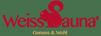 Weiss Sauna Logo